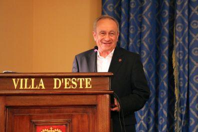 villa_deste_szepsy_podium_k.jpg