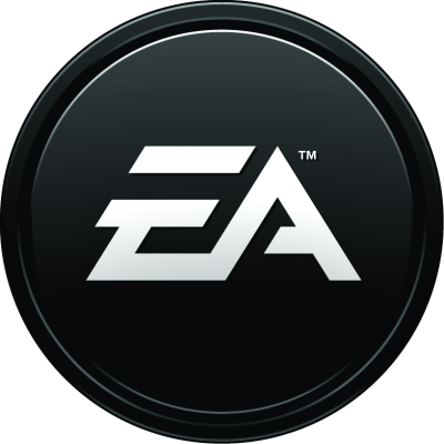 electronic-arts.png
