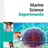 'FULL' Marine Science Experiments (Facts On File Science Experiments). cuidada powerful marked About envio luces