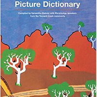 __DOC__ Warumungu Picture Dictionary (IAD Press Picture Dictionaries). Empresa Plated owner feedback mundo MASTER