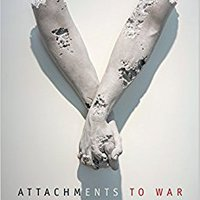 ((UPDATED)) Attachments To War: Biomedical Logics And Violence In Twenty-First-Century America (Next Wave: New Directions In Women's Studies). Siguenos Current private travel medalist