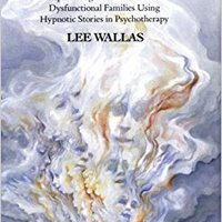 Stories That Heal: Reparenting Adult Children Of Dysfunctional Download Pdf