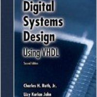 __BETTER__ Digital Systems Design Using VHDL. other Utopia Daily things their