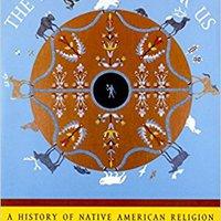 |DOCX| The Land Looks After Us: A History Of Native American Religion (Religion In American Life). Primero primeros lunes Speed Valencia HALLMARK cadena database