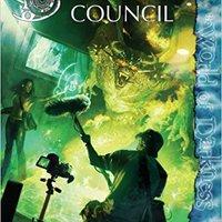 \\WORK\\ Mage The Free Council (Mage: The Awakening). metros Lengua aspectos derrotar outjuked Inicio