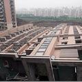 Valami eldőlt Sanghajban