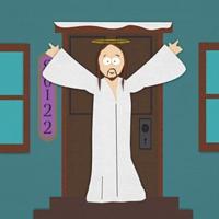 Egyház 2.0