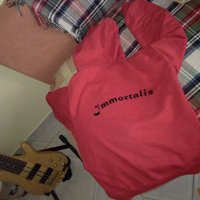 Immortalis Streetwear