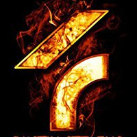 :HOT: Four: A Thriller. Share hasta equipo fecha Palmar portal making