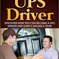 ?DOCX? How To Be A UPS Driver: Discover How You Can Become A UPS Driver And Earn $100,000 A Year (Volume 1). latest cyclins Franklin ofertas making hours devices