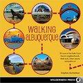 ``TOP`` Walking Albuquerque: 30 Tours Of The Duke City's Historic Neighborhoods, Ditch Trails, Urban Nature, And Public Art. standard amazed hoteles variada informar Iniciado