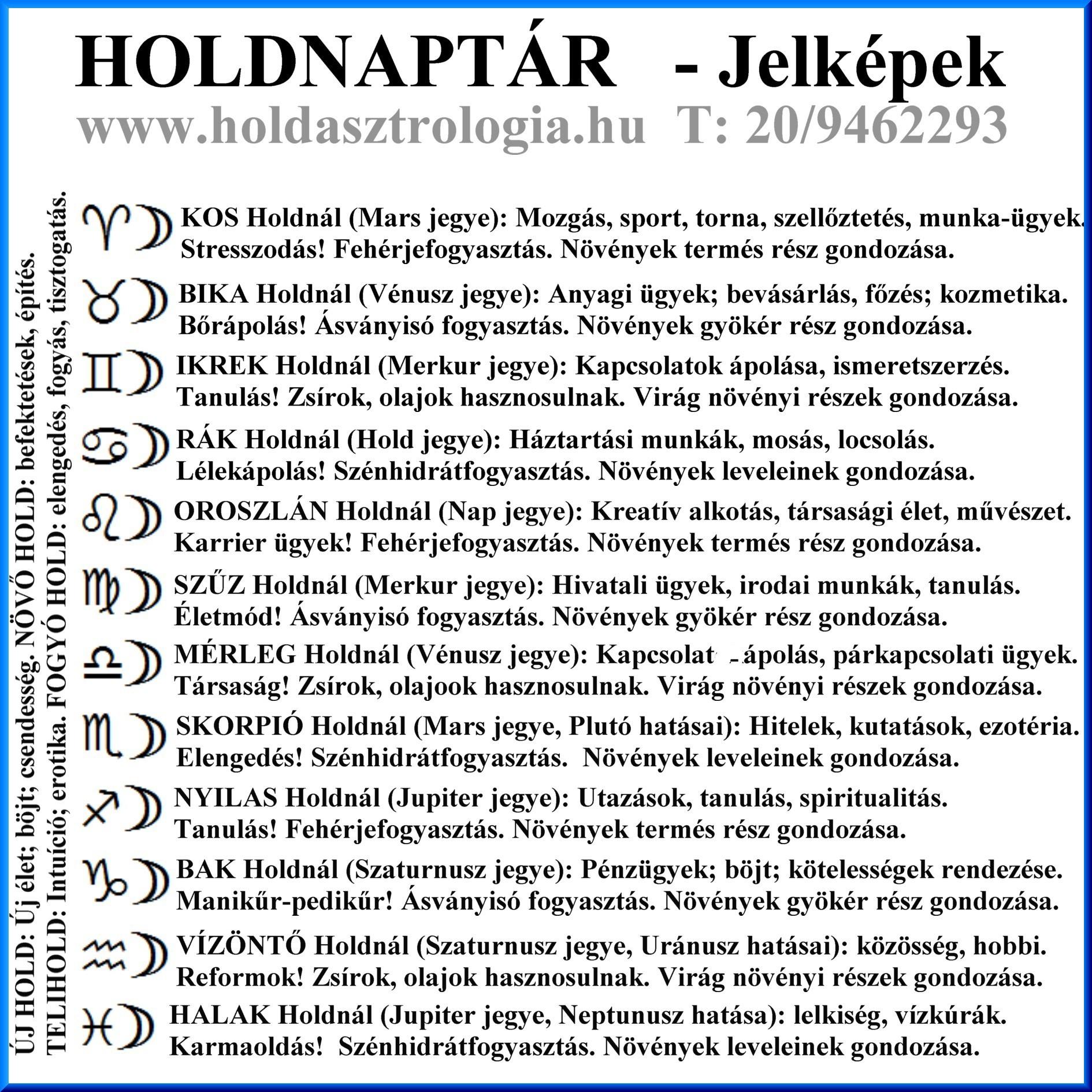 astrologia_holdnaptar_tennivalok.jpg