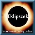 Eklipszek - Okkult napok, jós-jelképek. Mire figyeljünk?