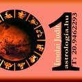 2016. Horoszkópja ©ImolaiJudit