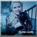 LUCA NAP @ImolaiJudit