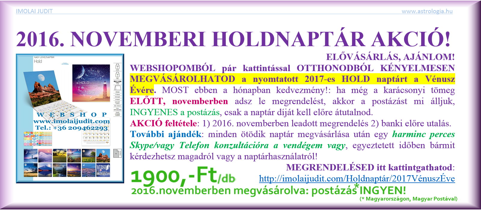 holdnaptar2017novakcio.jpg