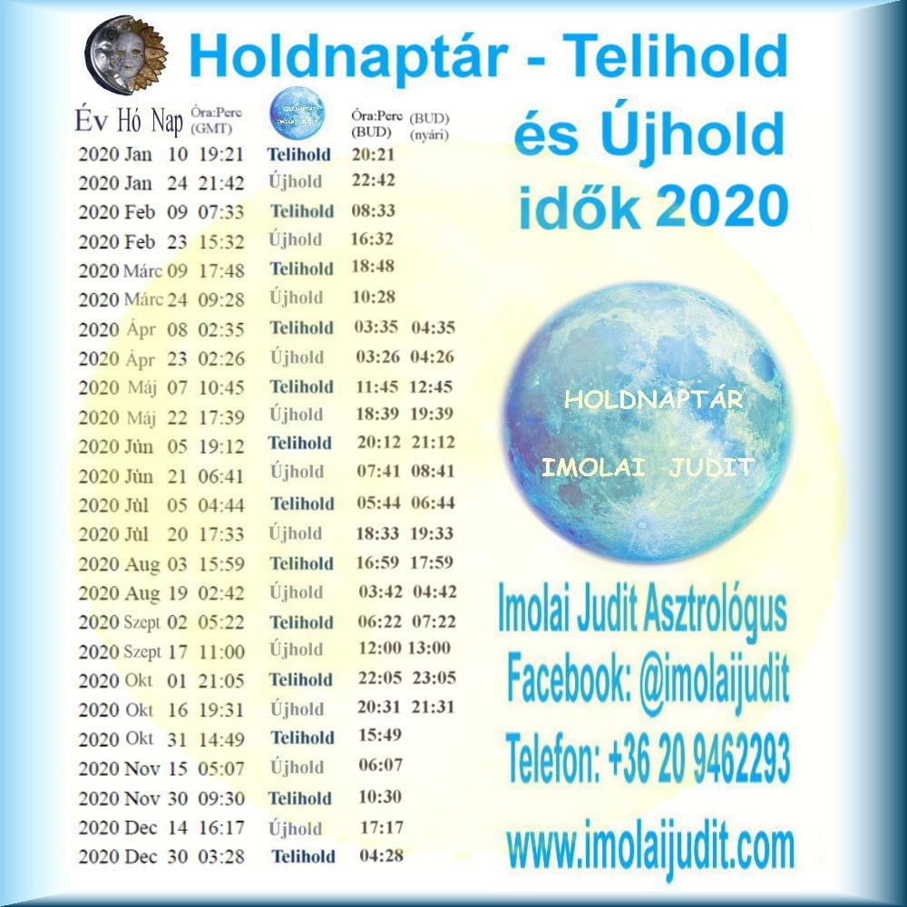 holdnaptar2020thuhimolaijudito.jpg