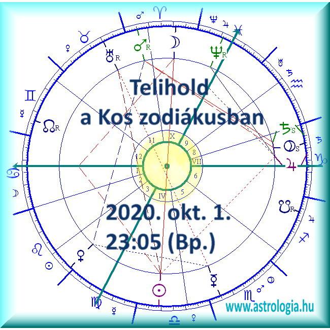 hor202010012305tho.jpg
