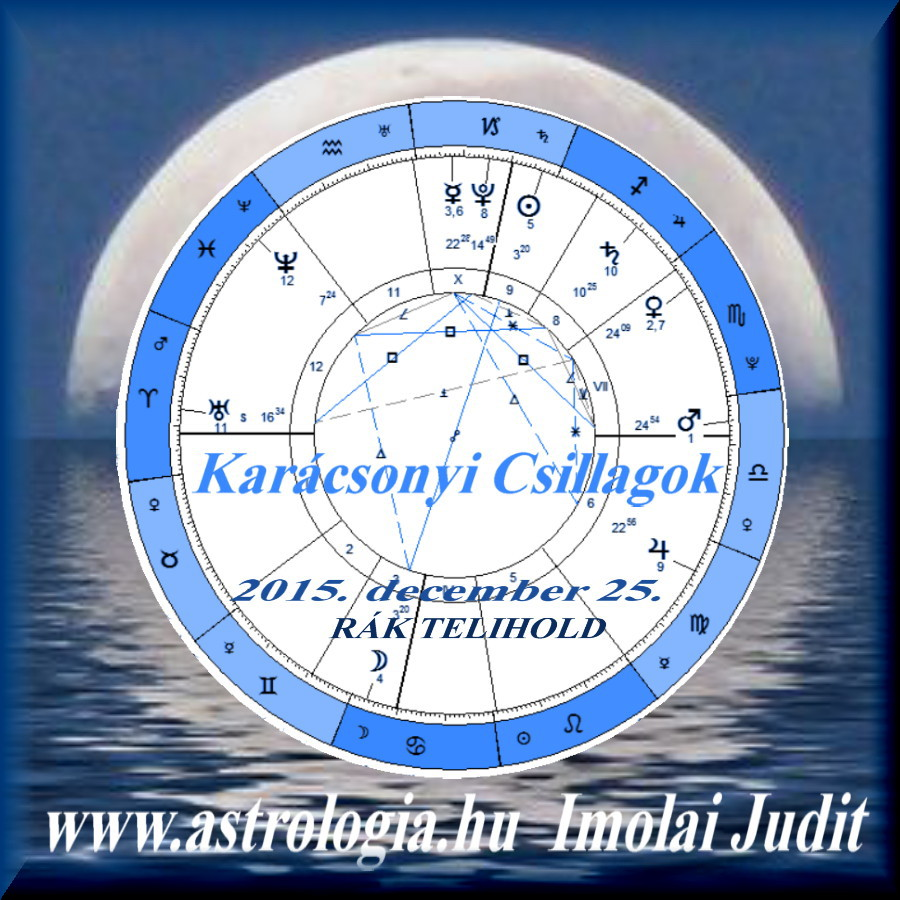 karacsonyitelihold2015dec25.jpg