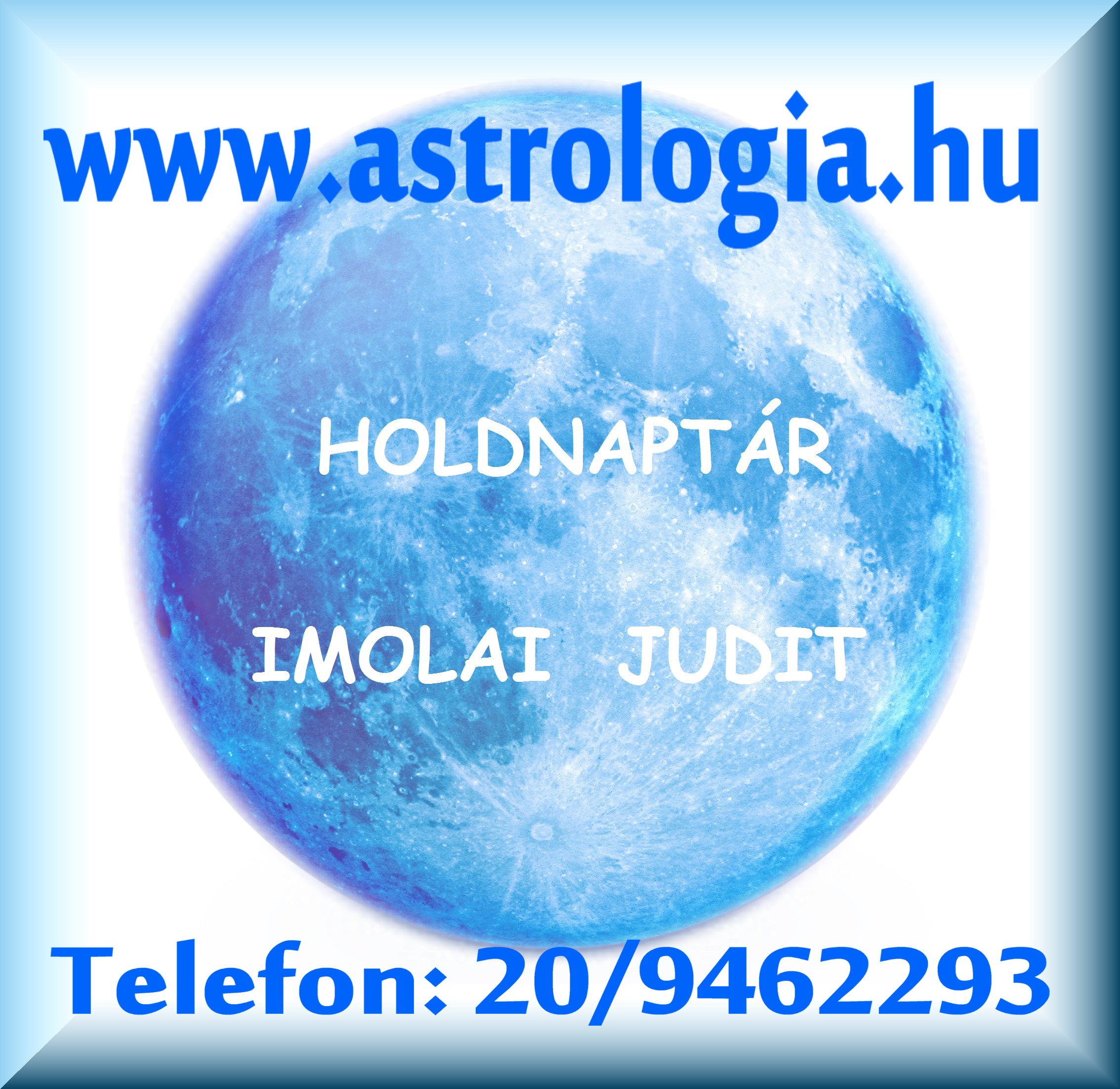 moon_holdnaptar_imolai_judito.jpg