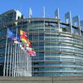 Kizárhatják-e Magyarországot az Európai Unióból?