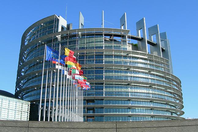 european-parliament-bldg.jpg