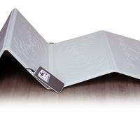 Az Impulser matracról