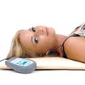 A pulzáló mágnesterápia melyik tulajdonsága segít leginkább a pácienseknek?