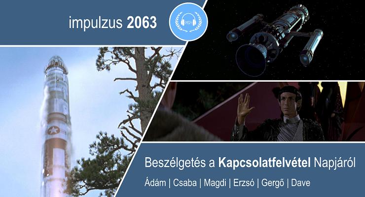 Impulzus 2063