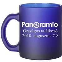 Magyar sikerek a Panoramio világában