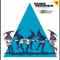 Rainer Weichhold - Infernal (Juan Sanchez Remix)