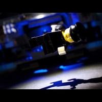 'Lego' Nocturne de Lumière