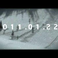 Tudom mit csinálsz január 22-én!