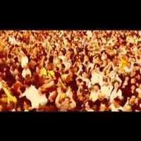 Westbam - United States Of Love - Loveparade 2006 Anthem