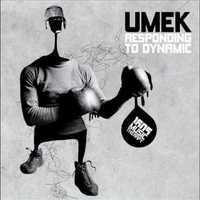 Dj Umek - Sequence Of Shapes (Original Mix)