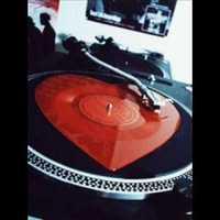 Dub Pistols - Problem is (John Creamer & Stephan K mix)