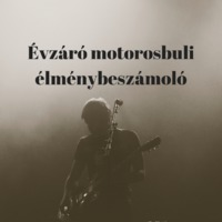 Jótékonysági koncert motorosokkal