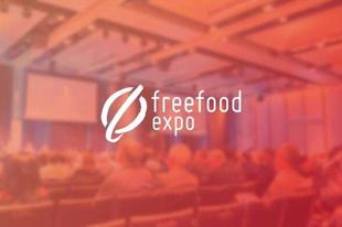 Free Food Expo-n jártam