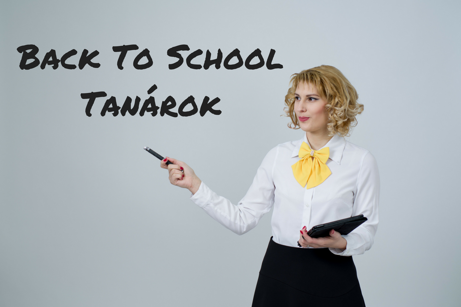 back_to_school_3tanarok.png