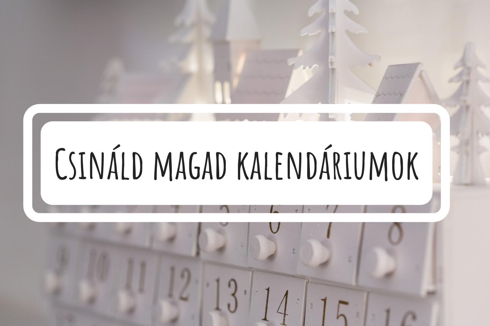 csinald_magad_kalendariumok.png