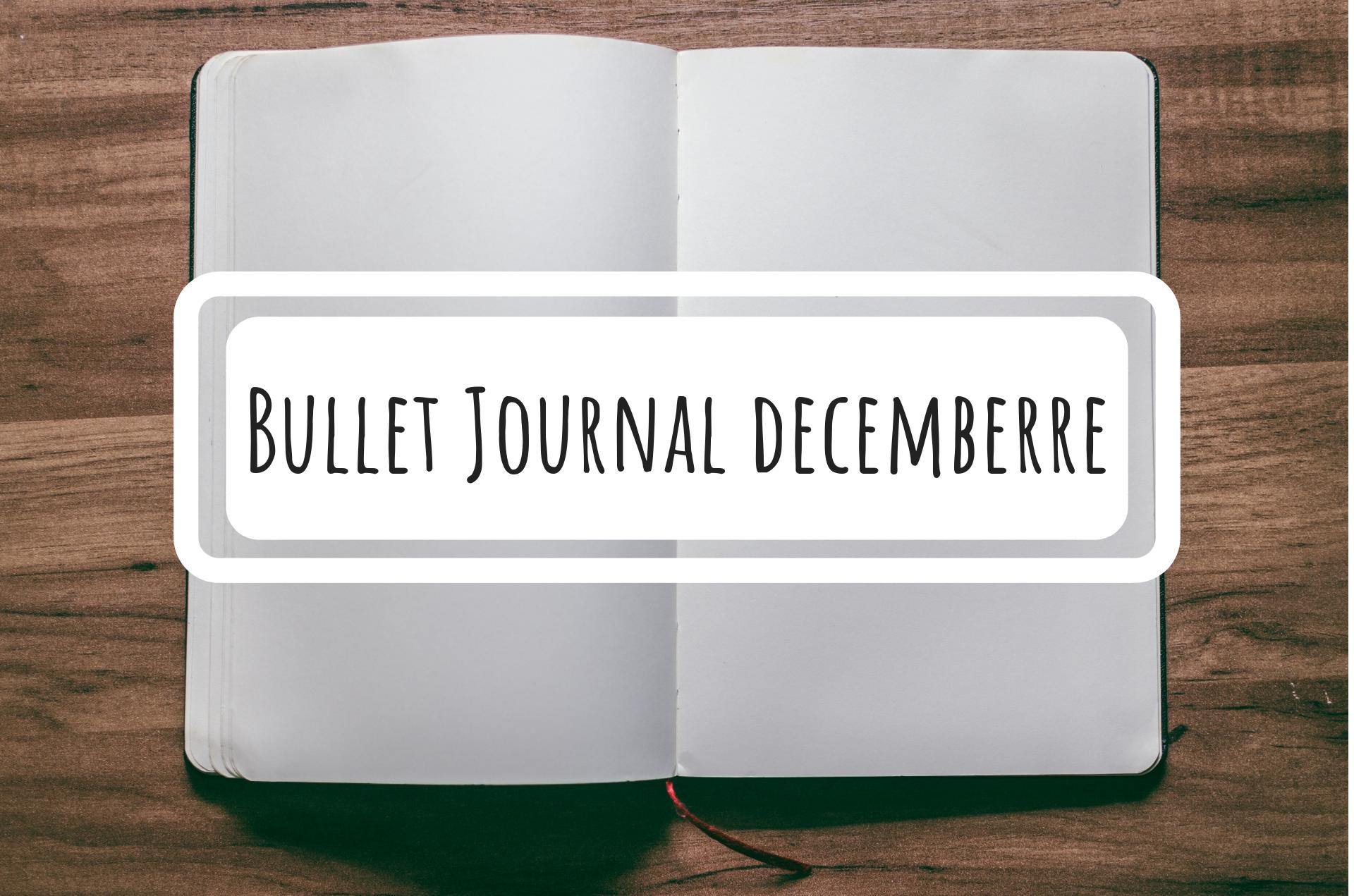 decemberi_bujo_oldalak.png