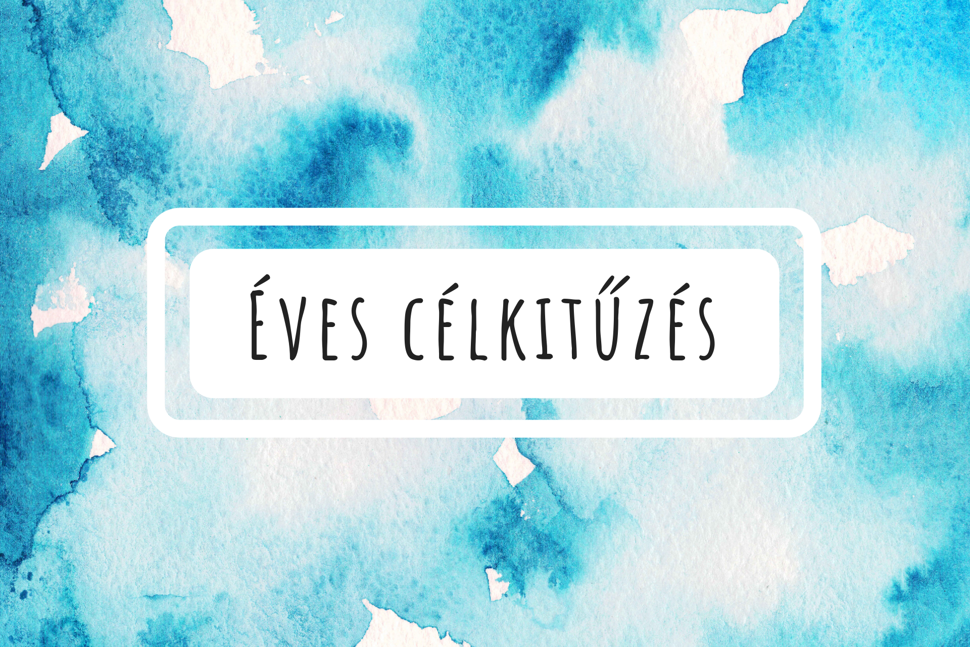 eves_celkituzes.png