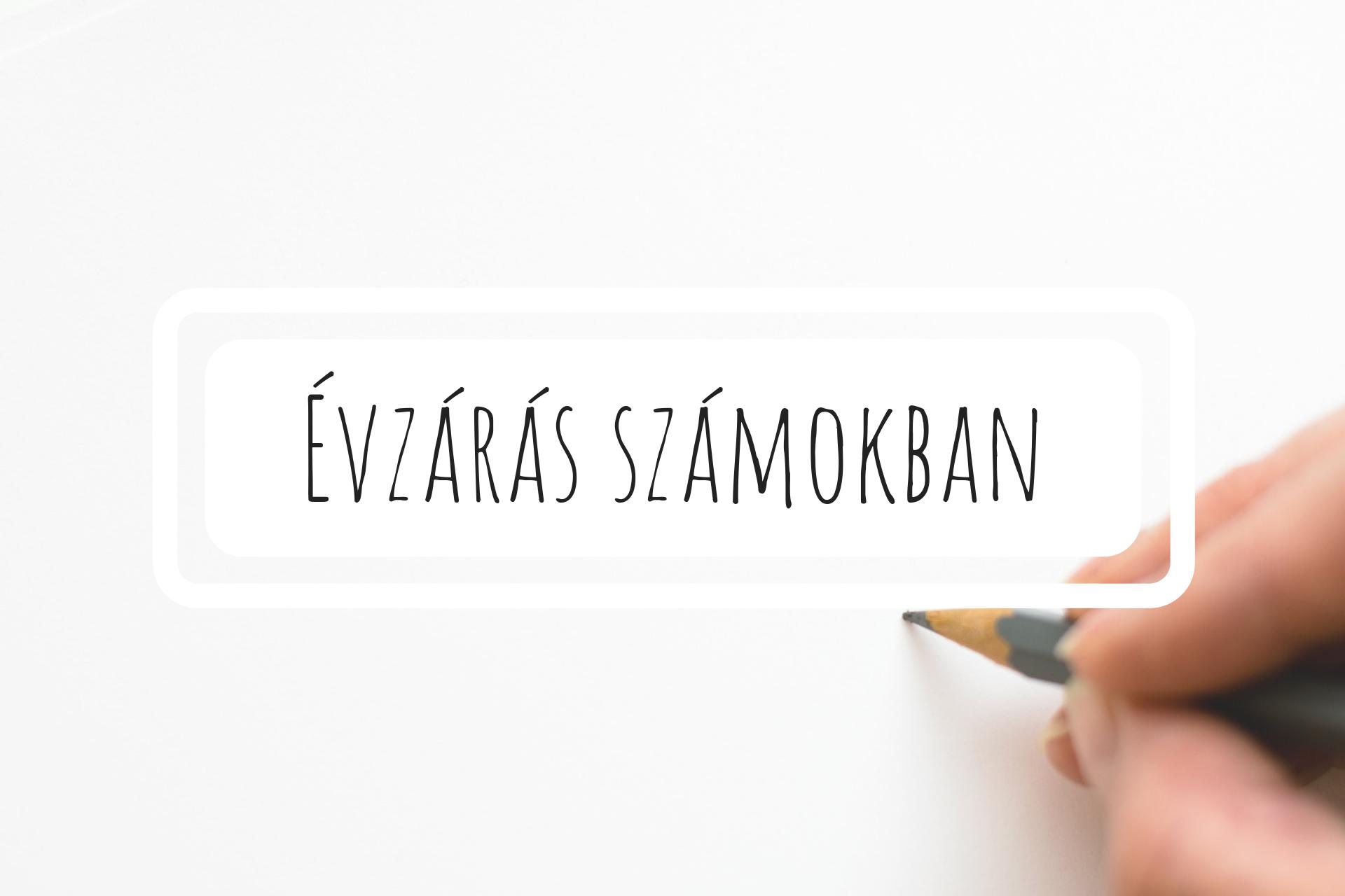 evzaras_szamokban.png