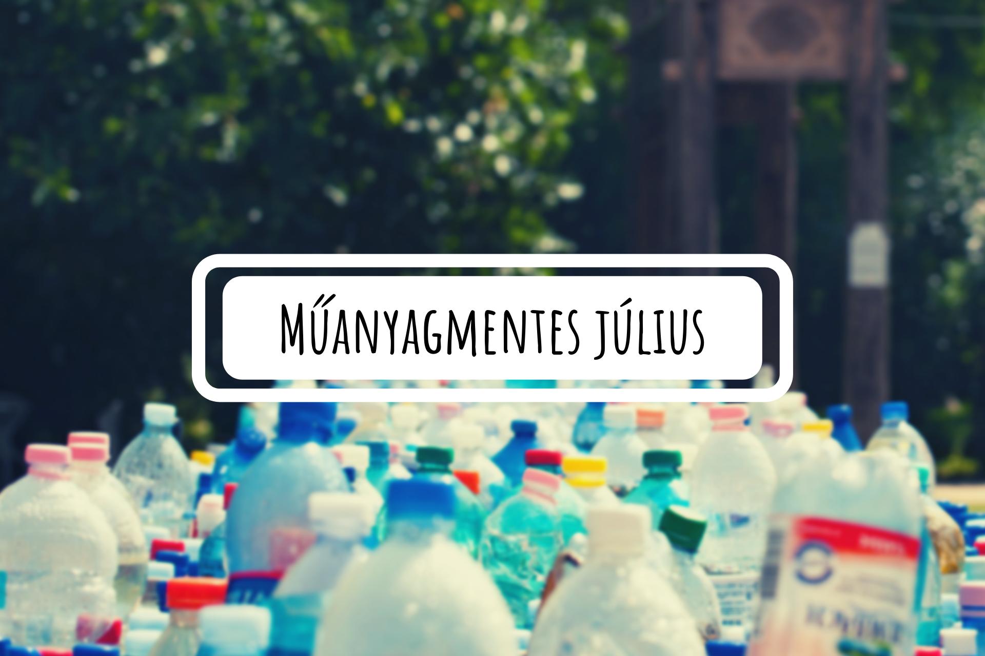 muanyagmentes_julius.png