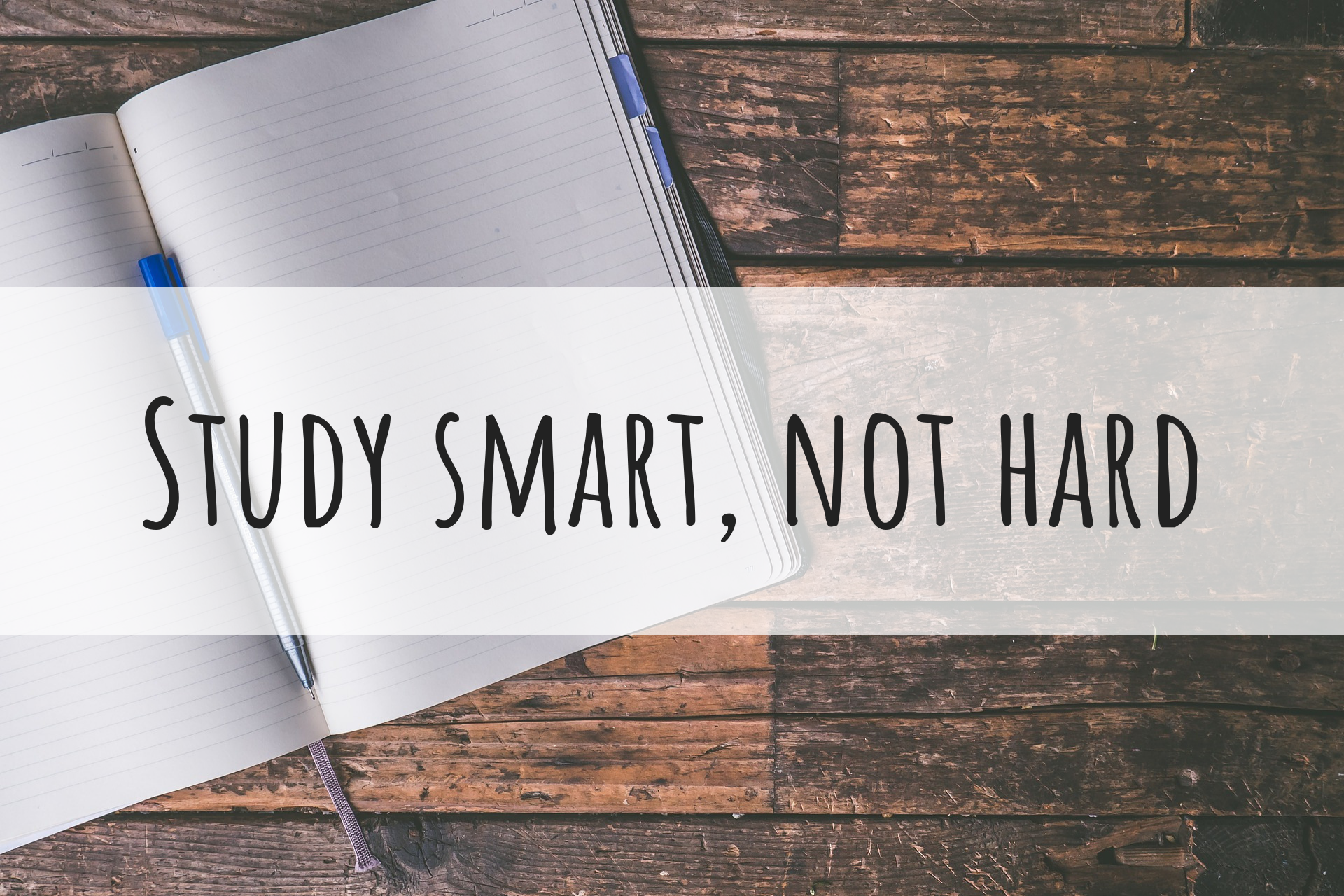 study_smart_not_hard.png