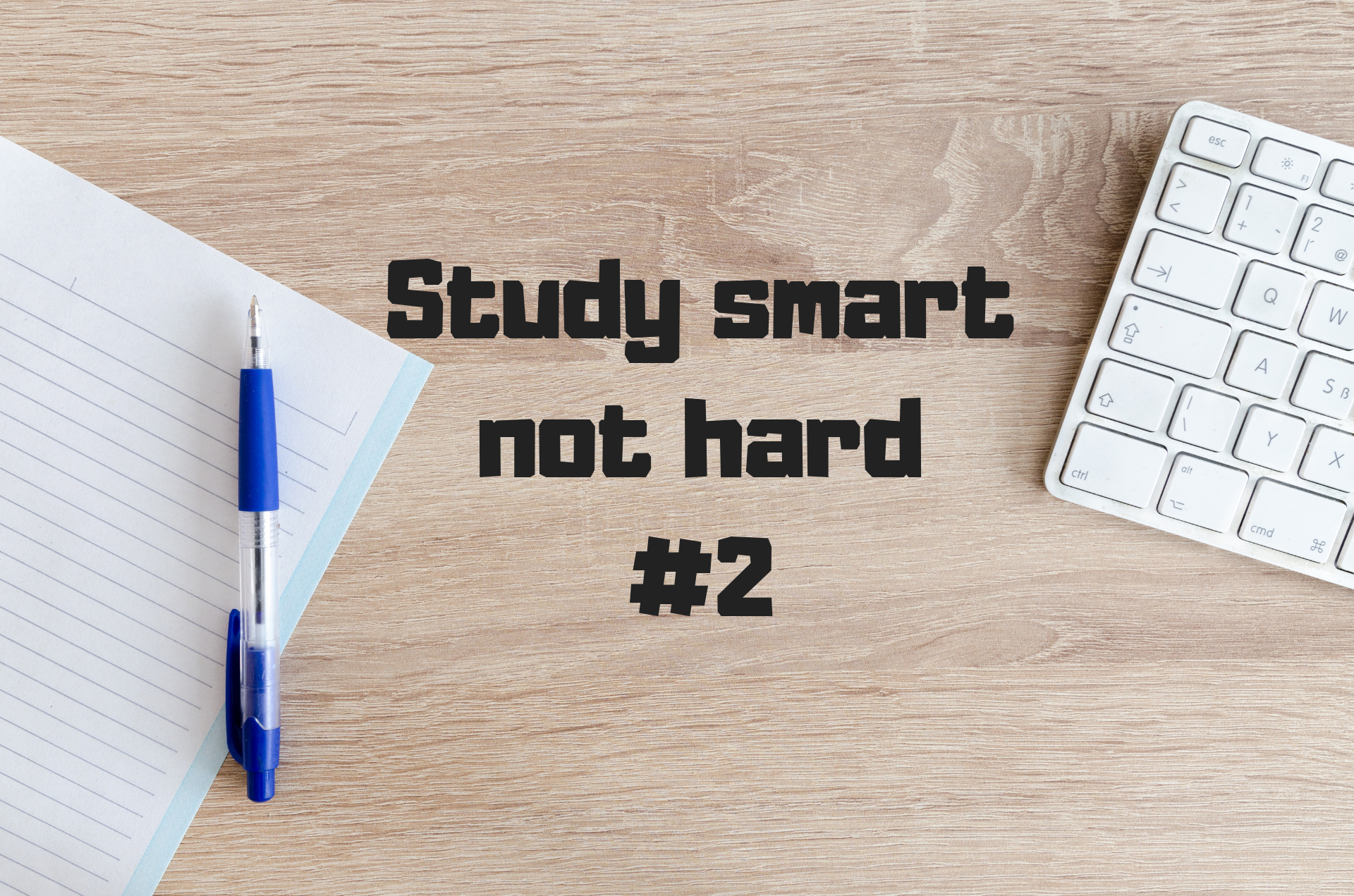 study_smart_not_hard_2.png