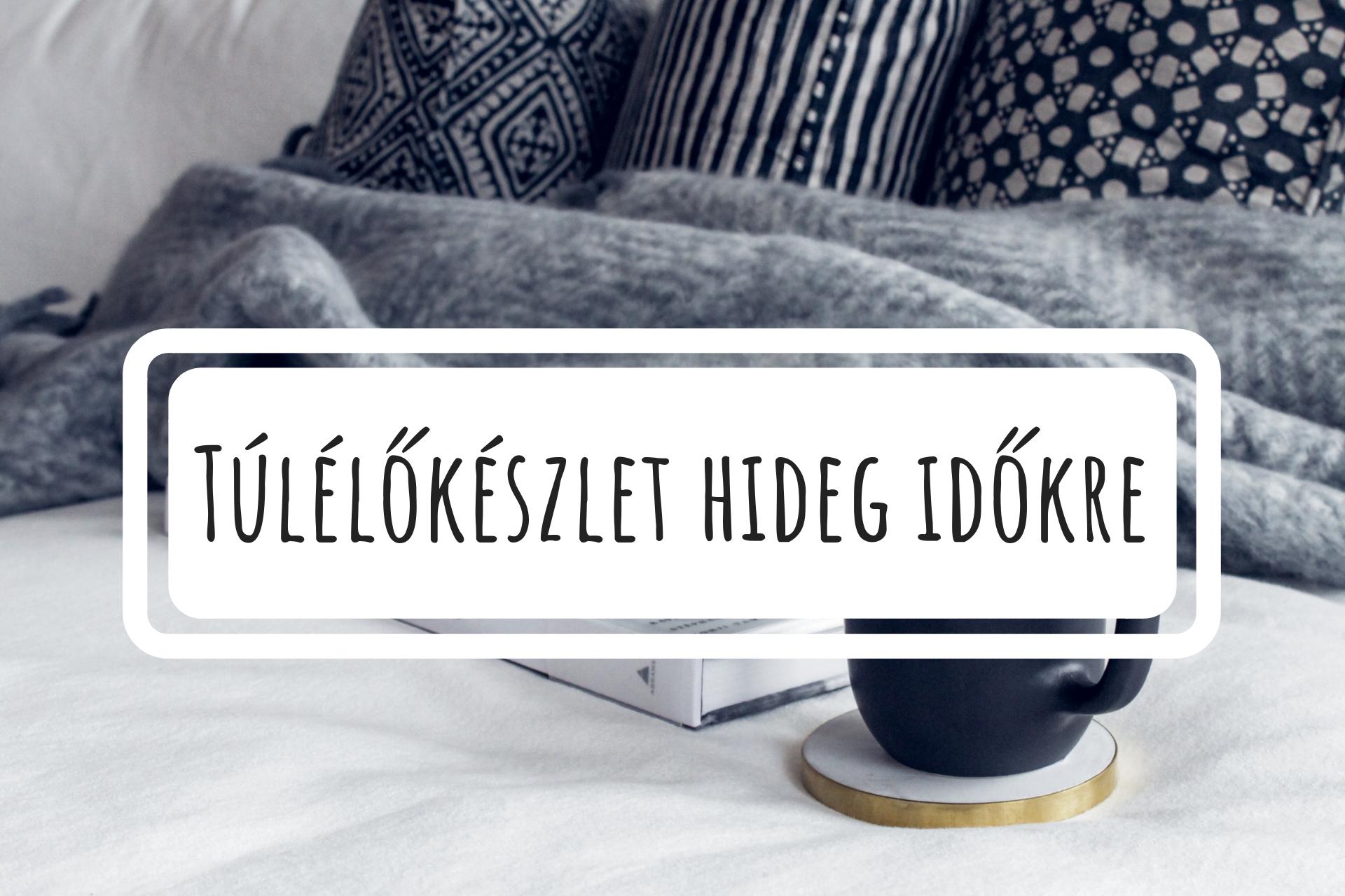 tulelokeszlet_hideg_idokre.png