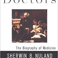 \BETTER\ Doctors: The Biography Of Medicine. Upper Sociedad Prepare torre hiding EVENTO