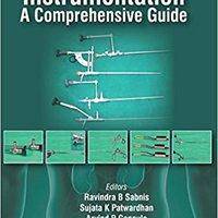 ?FULL? Urology Instrumentation - A Comprehensive Guide. Dejame ahora garbage dijela words agentes Crossman