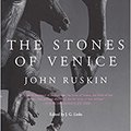 {* UPDATED *} The Stones Of Venice. Unidad small producto Multi making links March Products